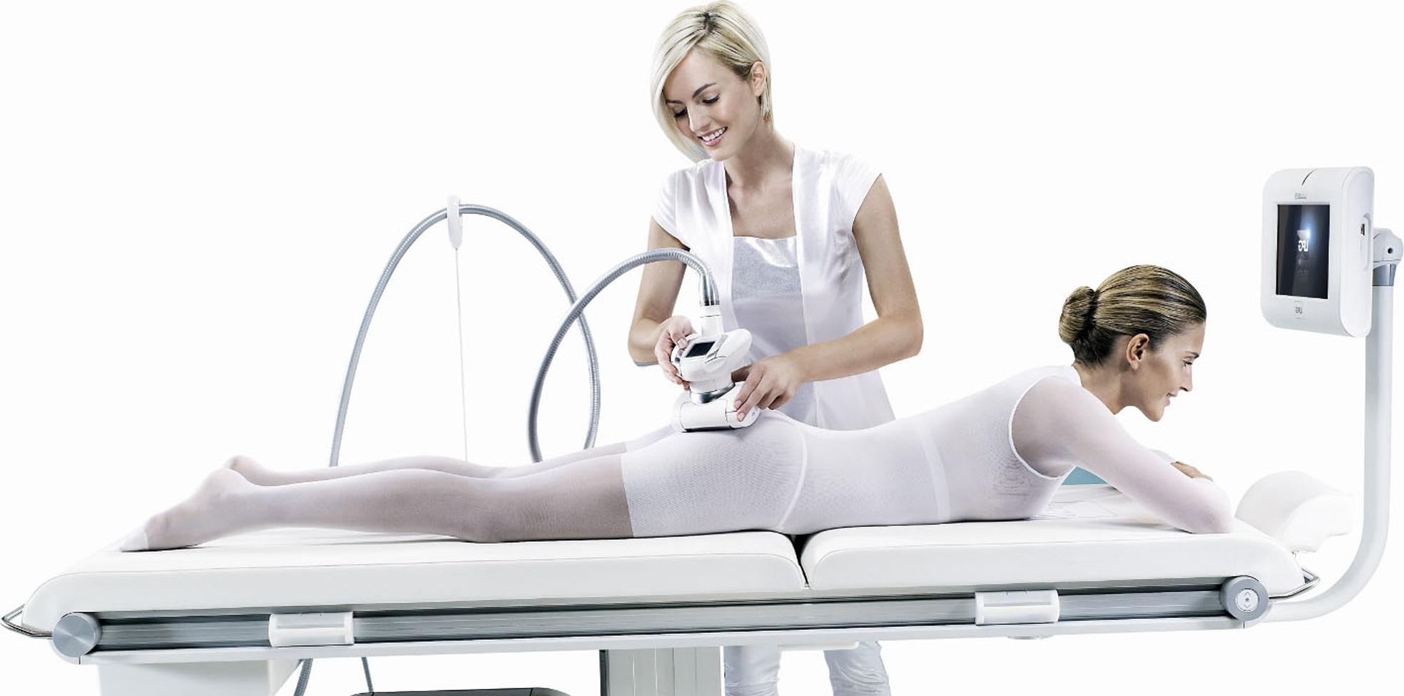 lpg массаж в минске, ролико вакуумный массаж минск