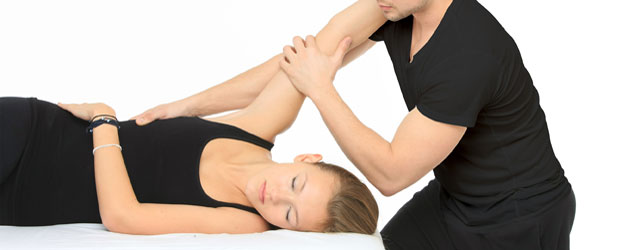 спортивный массаж в минске, стоимость